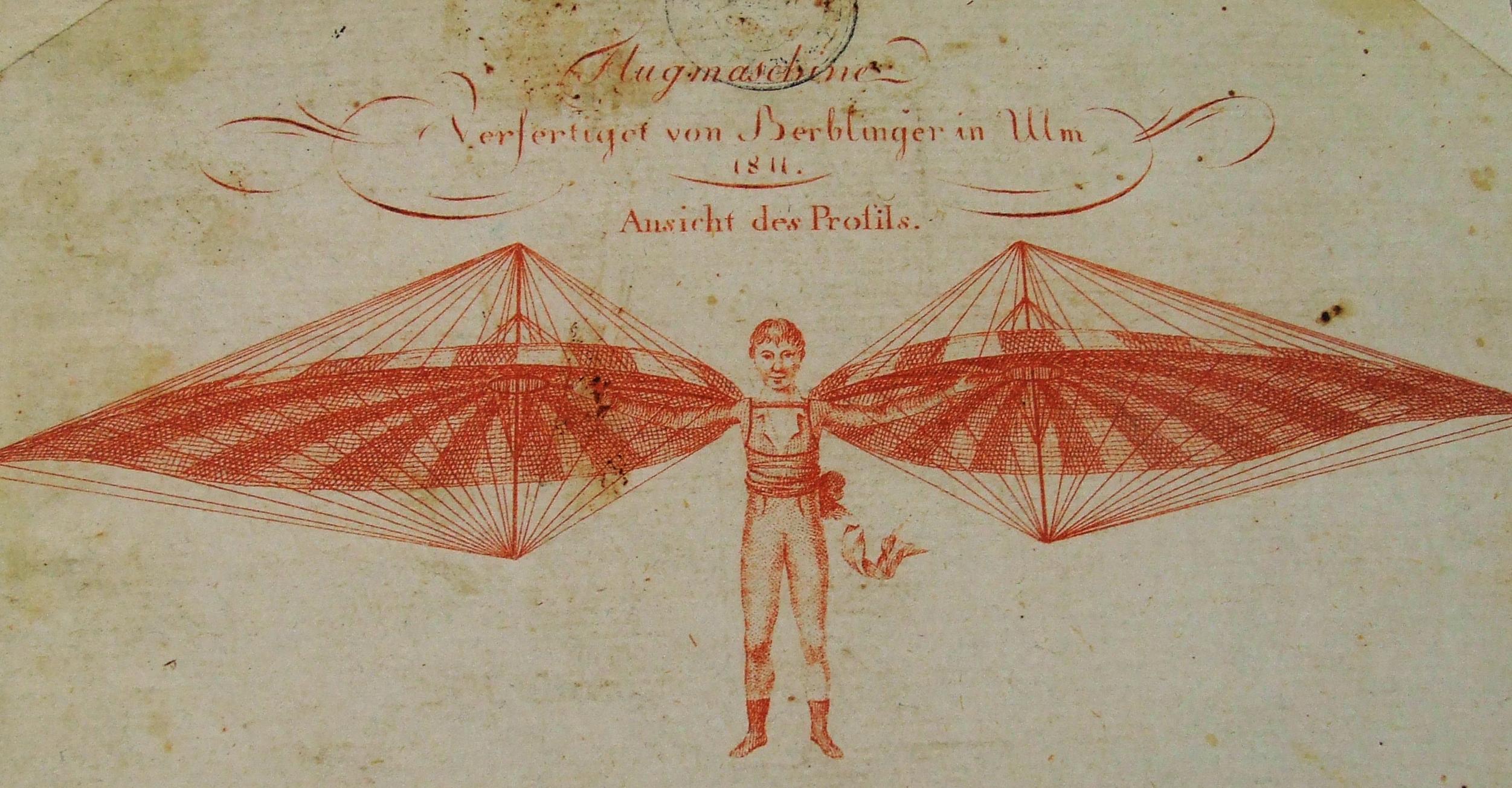 Ichnographia Bibliothecae christophe pittet yannick claessens
