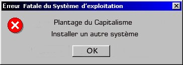 Erreur-System-capitalisme.jpg