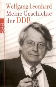 W Leonhard0001