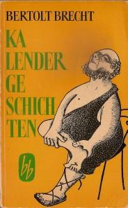 Brecht Kalendergeschichten0001