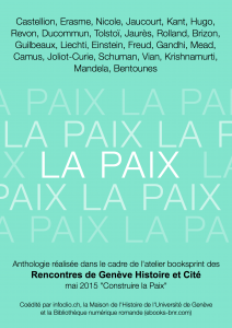 La-Paix-Anthologie-numerique
