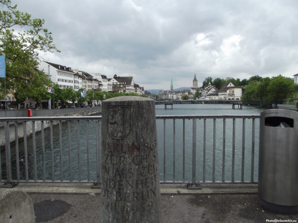 Berlin_Zürich
