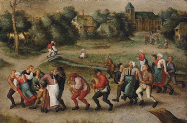 Saint_John's_Dancers_in_Molenbeeck'_(1592)_by_Pieter_Brueghel_II