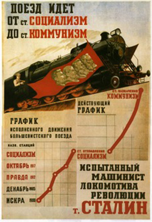 aetherconcept-affiche-urss-13