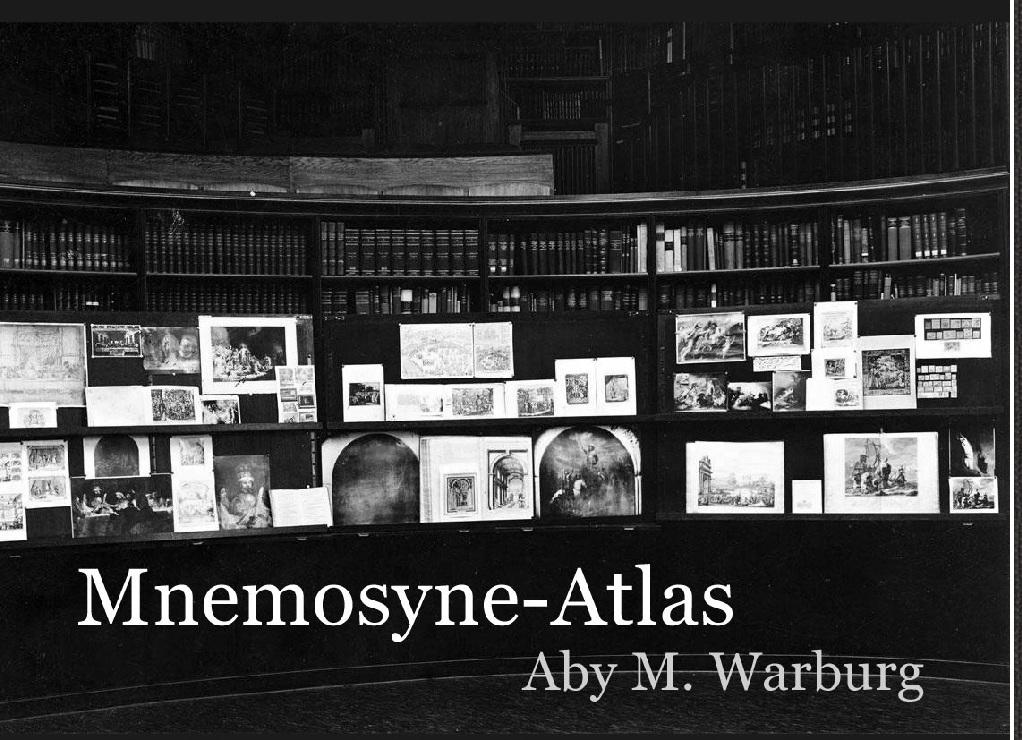 bibliotheque-warburg